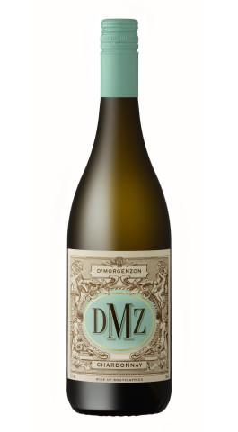 Demorgenzon Chardonnay Export