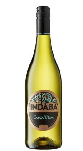 Cape Classics Indaba Chenin Blanc